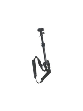 Konig neck strap video camera tripod