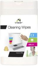 Skærm MINI - screen cleaning cloth -