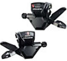 Shimano Deore M590 9 Speed Trigger Shifter Set