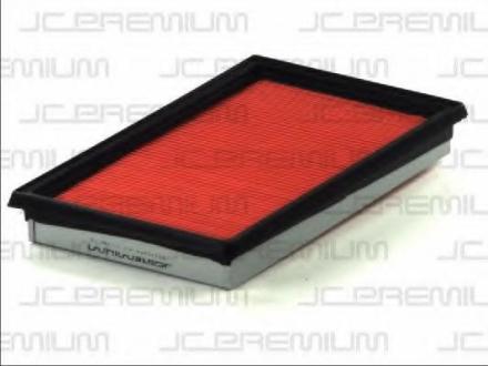Luftfilter JC PREMIUM B21008PR