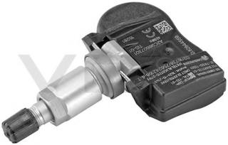 Dekktrykk sensor VDO 2910000102400