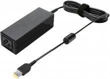 EPZI Strömadapter för Lenovo IBM Thinkpad G405 G500 G505, 90W, svart