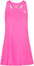 BIDI BADU Amaka Tech Kleid Mädchen 164