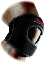 McDavid 419R Multi-Action Knee Strap
