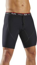 McDavid 479T Neoprene Shorts