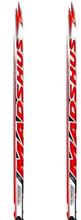 Madshus Nanosonic Carbon Classic Längdskidor 2014 Utförsäljning