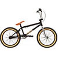 """Fit Eighteen 18"""" BMX Bike 2018"""