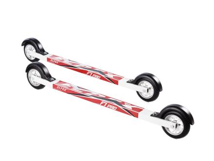 Elpex Skate F1 Pro rullskidor