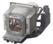 MicroLamp - Projektorlampe - for Sony VPL-DW120, DW125, DX120, DX125, DX140, DX145