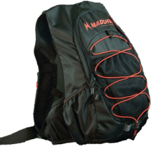 Madshus Backpack Nanosonic