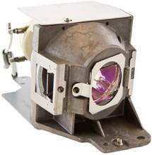 Philips - Projektorlampe - UHP - 260 watt - 3000 time(r) (standardmodus) / 5000 time(r) (sparemodus) - for Acer P1287, P1387W, P5515