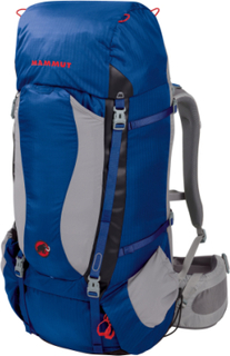 Mammut Heron Light 70+15L - Ryggsäck