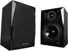 MC-HF50.2 - speakers