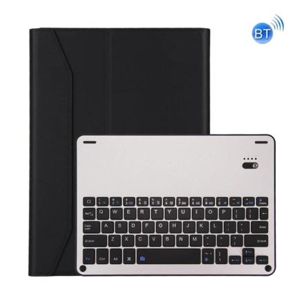 Bluetooth näppäimistökotelo iPad Pro 10.5