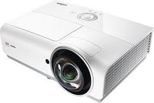 Vivitek DX881ST - DLP-projektor - 3D - 3300 ANSI-lumen - XGA (1024 x 768) - 4:3