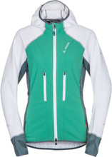 Vaude W´s Larice Jacket Utförsäljning