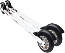 Skigo Aluminium Skate Rullskidor