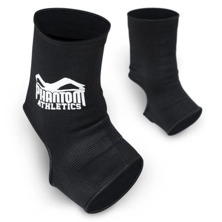 Phantom Ankle Guards - Impact