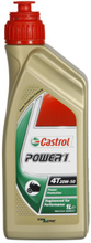 Castrol POWER 1 4T 20W-50 1 Liter Dunk
