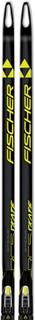 Fischer RCS Skate Längdskidor 2016/2017 Utförsäljning