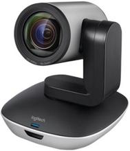 Logitech GROUP - Paket för videokonferens