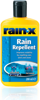 Rain X Rain Repellent 200 ml