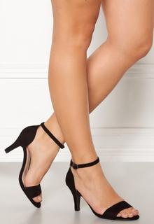 Bianco Adore Basic Sandal 101 Black 39