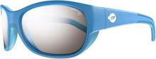 Julbo Luky Spectron 4 Baby Solglasögon Blå OneSize