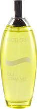 Kjøp Biotherm Eau Vitaminée Spray, 100ml Biotherm Parfyme Fri frakt