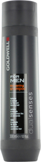 Dualsenses For Men, 300ml Goldwell Shampoo