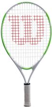 Wilson US Open 19 Kinderschläger Griffstärke 0