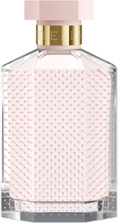 Stella EdT 50ml Stella McCartney Parfym