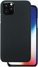 Champion Matte Hard Cover iPhone 11 Pro