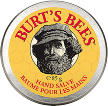 Burt's Bees Hand Salve, 85g Burt's Bees Käsivoiteet