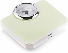 Tristar badevægt WG-2428 136 kg grøn