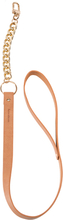 Bijoux Indiscrets - Maze Leash Brown