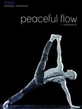 Yoga - Peaceful Flow - Simon Krohn