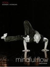 Yoga - Mindful Flow - Simon Krohn