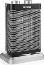 Tristar Oscillerande värmare KA-5065 PTC keramik 1500 W