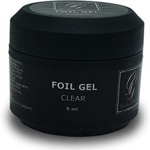 Foil Gel 5ml. - Folie UV/LED Lim