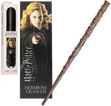 Harry Potter - Hermione Granger Wand Replica