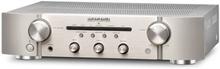 Marantz PM5005, 2.0 kanaler, 40 W, 0,05%, 102 dB, 55 W, 40 W