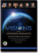 Visions of a Universal Humanity - Barbara Marx Hubbard