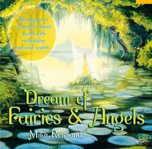 Dream of Fairies & Angels