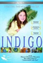 Indigo - En film om tro, familie og et ekstraordinært barn
