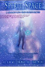 Spirit Space - En rejse i vor bevidsthed