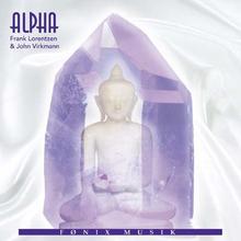 Alpha - Fønix Musik
