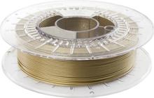 Spectrum Group Spectrum Filaments Filament SPECTRUM PLA AZTEC GOLD 1.75 mm 0.5 kg