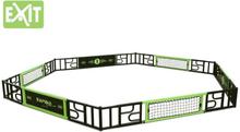 EXIT - Rapido Foot-Skills-Trainer XL (hexagon rebounder)