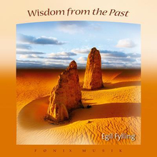 Wisdom from the past - Fønix Musik